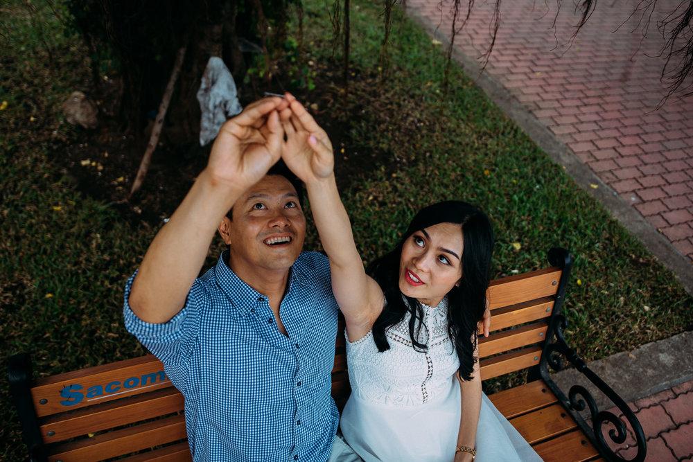 Hải - Ngọc | Engagement-82.jpg
