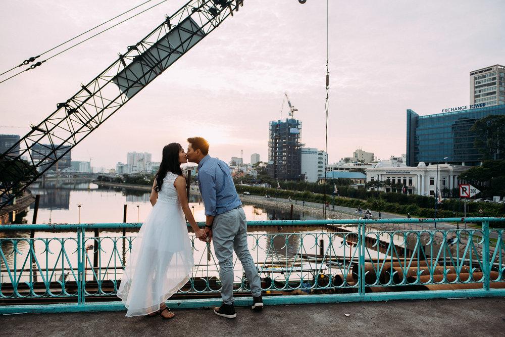 Hải - Ngọc | Engagement-95.jpg