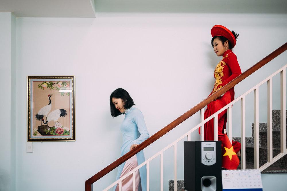 Việt - Nguyên | Cere-101.jpg