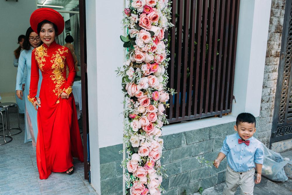 Việt - Nguyên | Cere-115.jpg