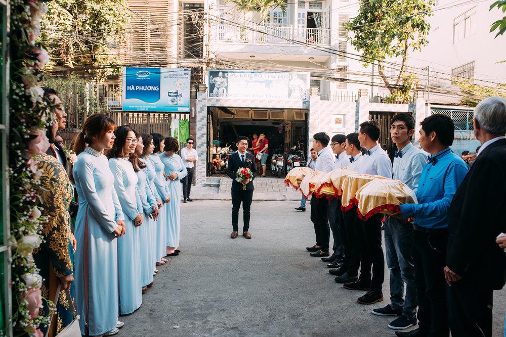 Việt - Nguyên | Cere-183.jpg