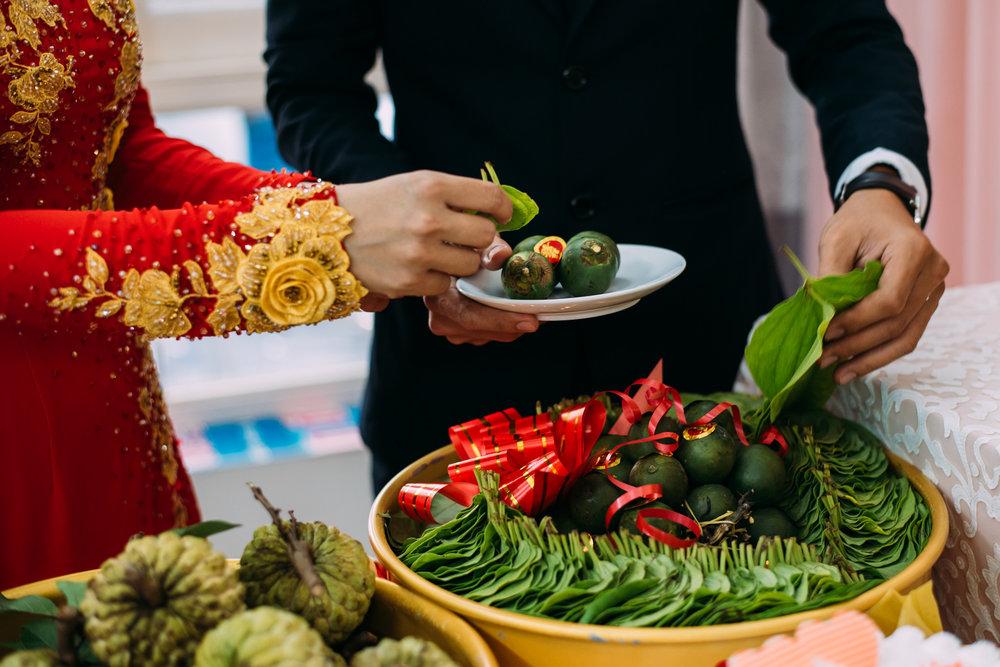 Việt - Nguyên | Cere-236.jpg