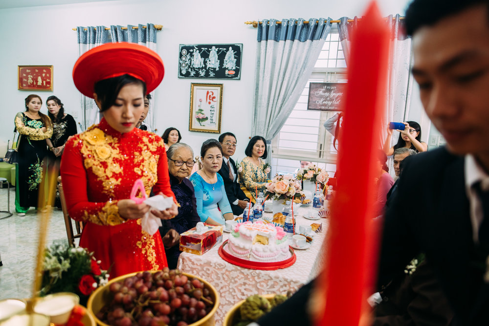 Việt - Nguyên | Cere-242.jpg