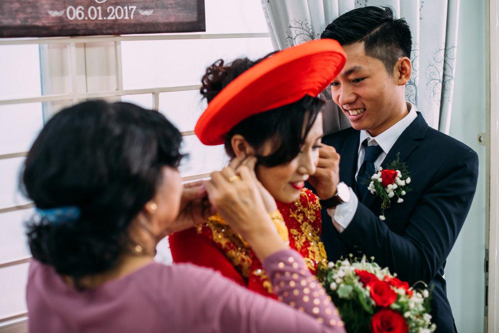 Việt - Nguyên | Cere-254.jpg