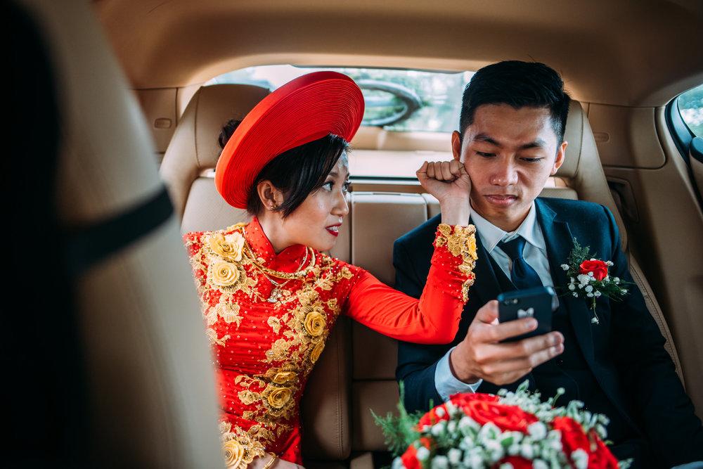 Việt - Nguyên | Cere-341.jpg