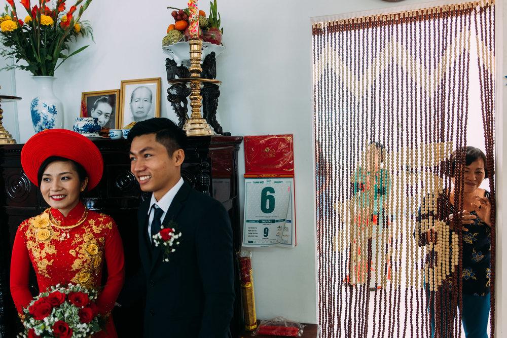 Việt - Nguyên | Cere-347.jpg