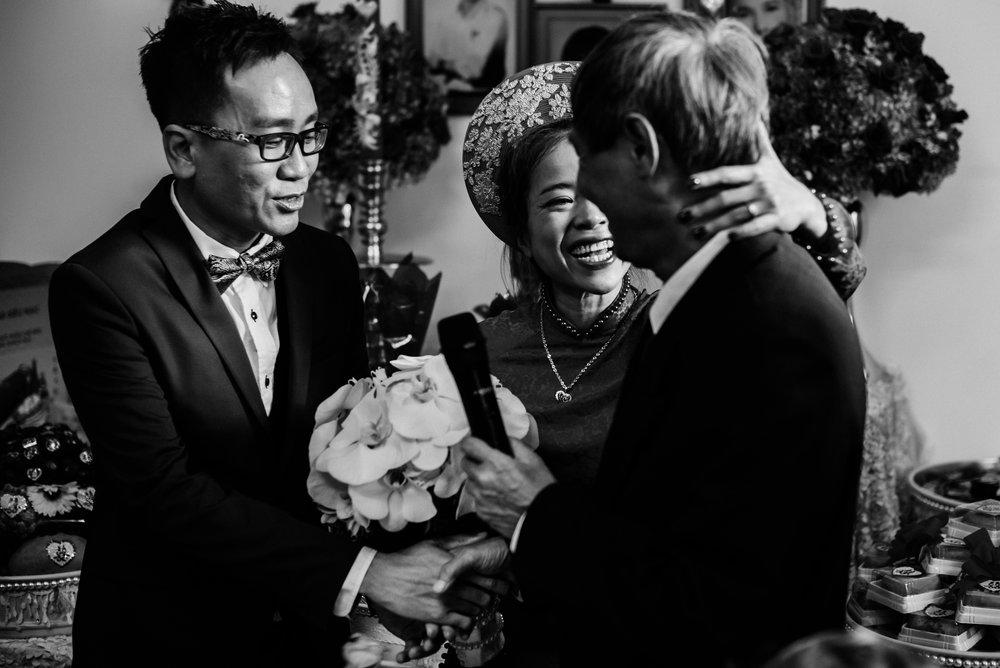 Leo + Suong | cere-28.jpg