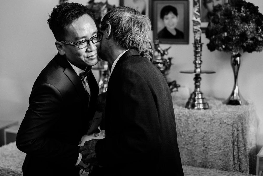 Leo + Suong | cere-34.jpg