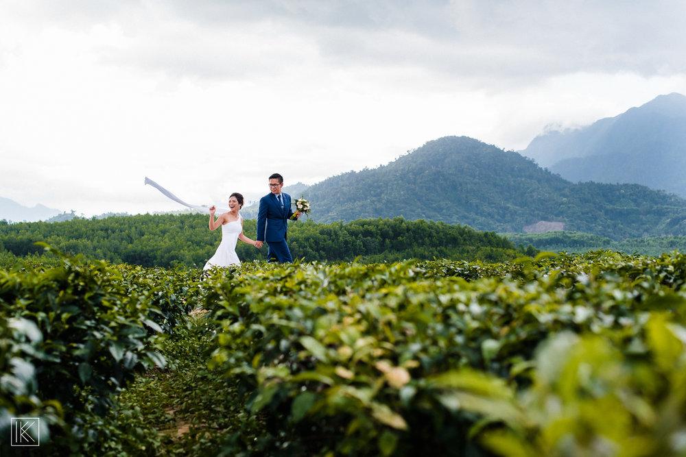 Hào - Linh _ Prewedding-219.jpg