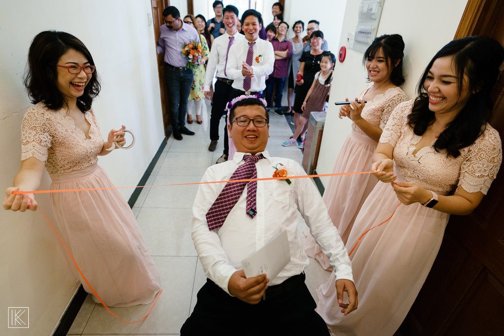 Hao-Linh_cere (59 of 126).jpg