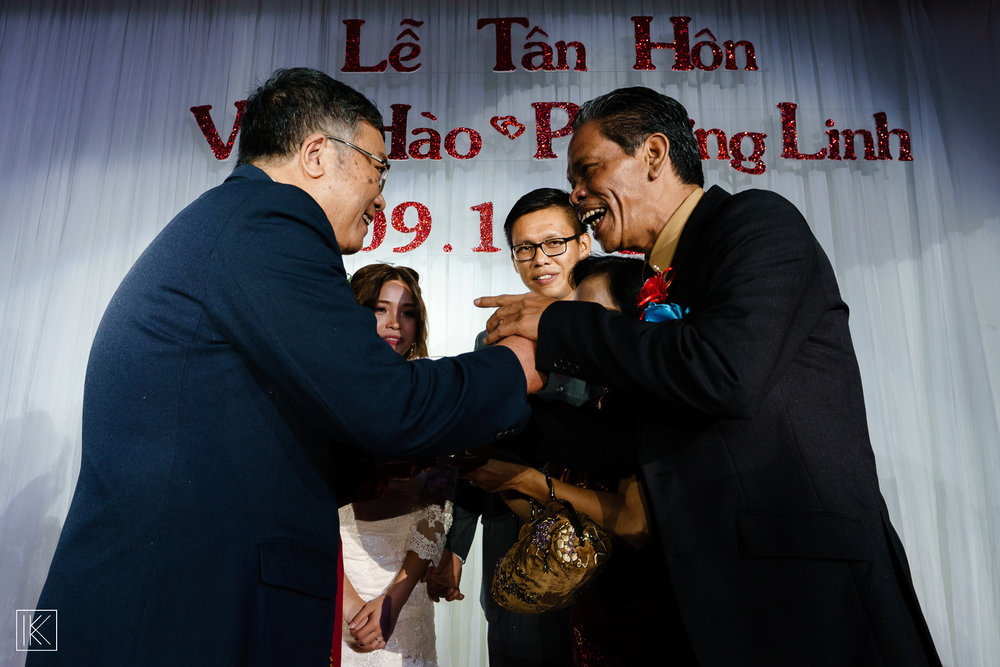 Hao-Linh_cere (110 of 126).jpg
