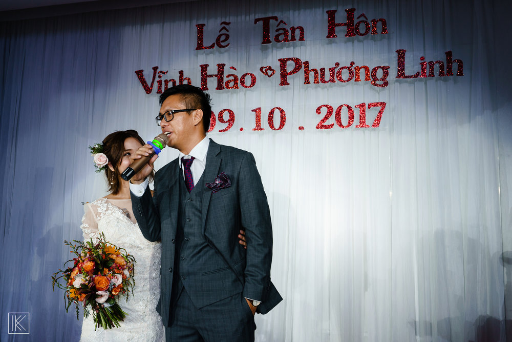 Hao-Linh_cere (118 of 126).jpg