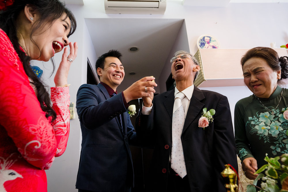 Tra-Phuong wedding-336.jpg