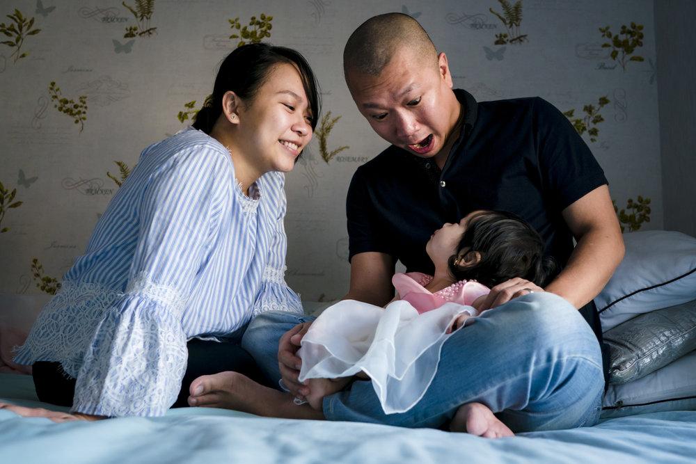 B + T_family_10.jpg