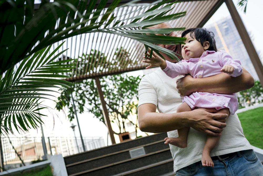 B + T_family_38.jpg