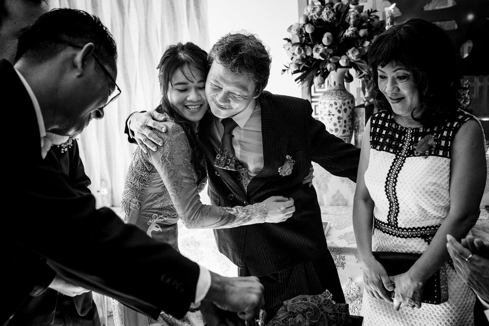 Tra-Phuong wedding-271.jpg