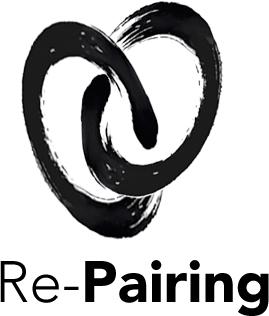 Re-Pairing