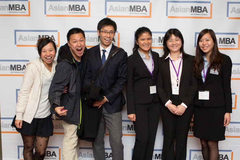 asianmba_webhighlights-1.jpg