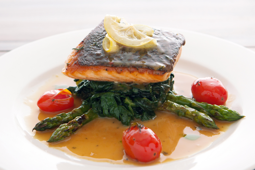 Ltauha-salmon.jpg