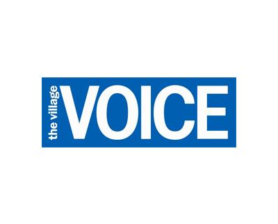 ST-Press-VillageVoice.jpg