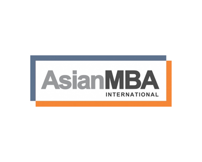 ST-Press-asianmba.jpg