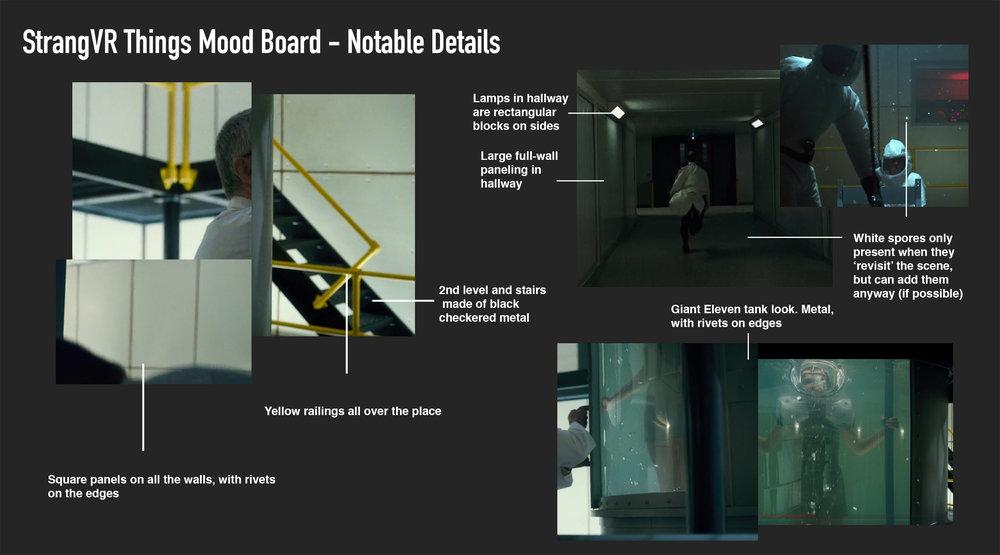MoodBoard_Details1.jpg