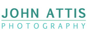JOHN ATTIS PHOTOGRAPHY