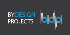 By Design Projects