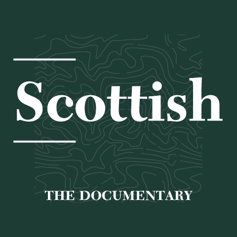 Documentary - Documentary film on Scottish identtiy. We are currently filming! Find out how to get involved...