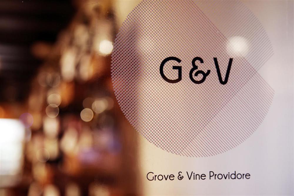 GV01.jpg