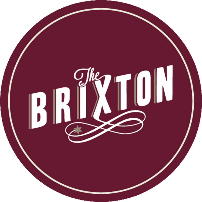 The Brixton Chicago