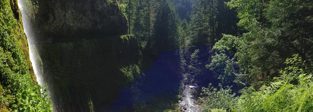 Visited June 2014