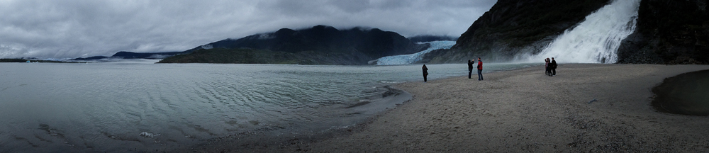 All about those panos.