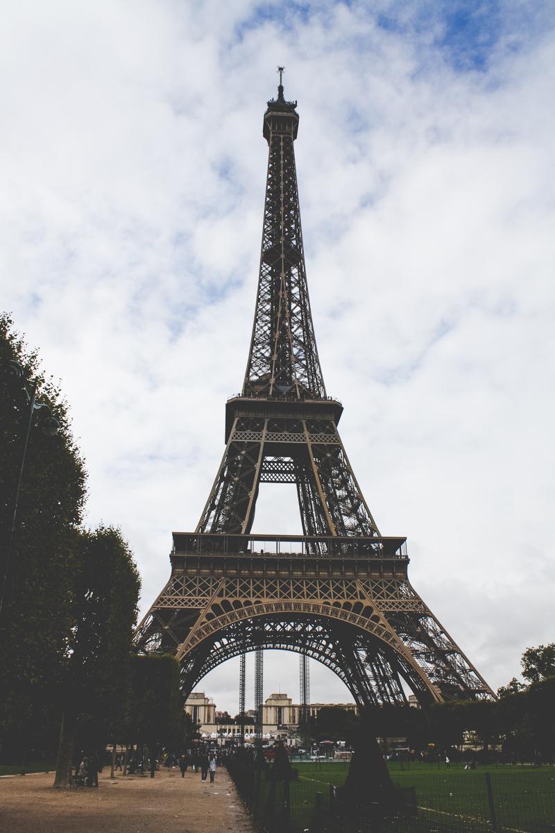 Tourist Picture #5.