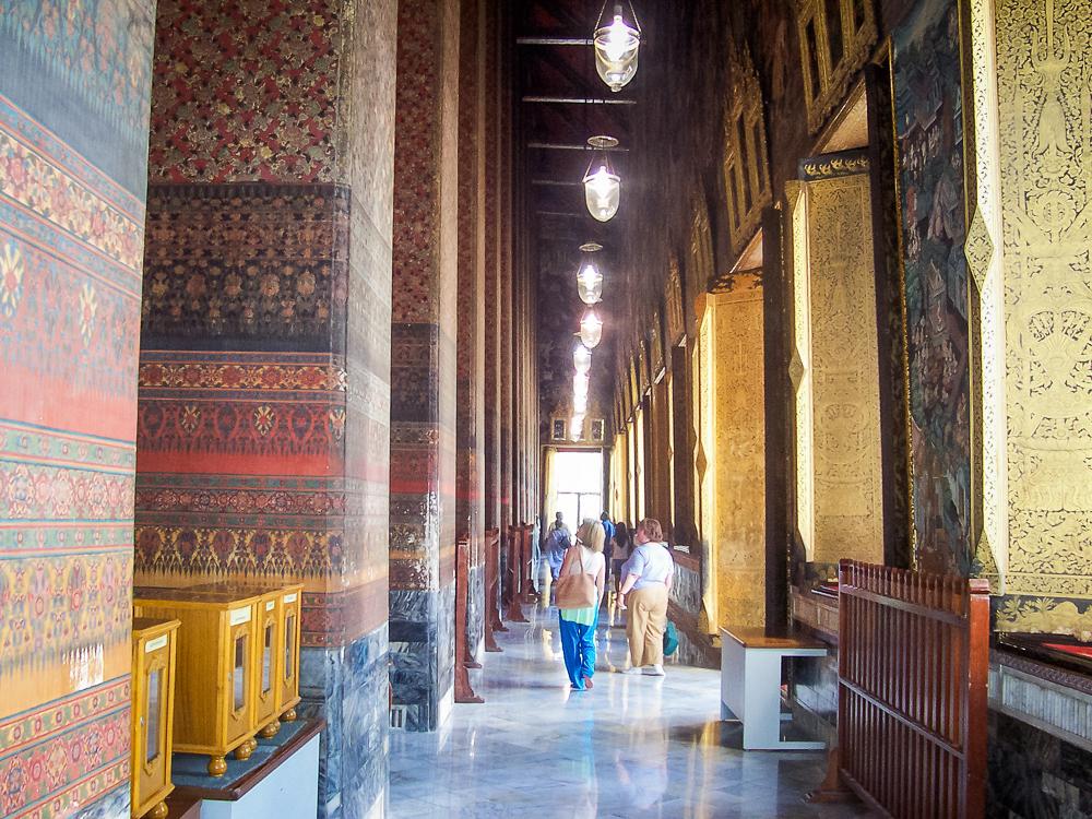 Thailand--Day 5 (Bangkok Temples) 017-7.jpg