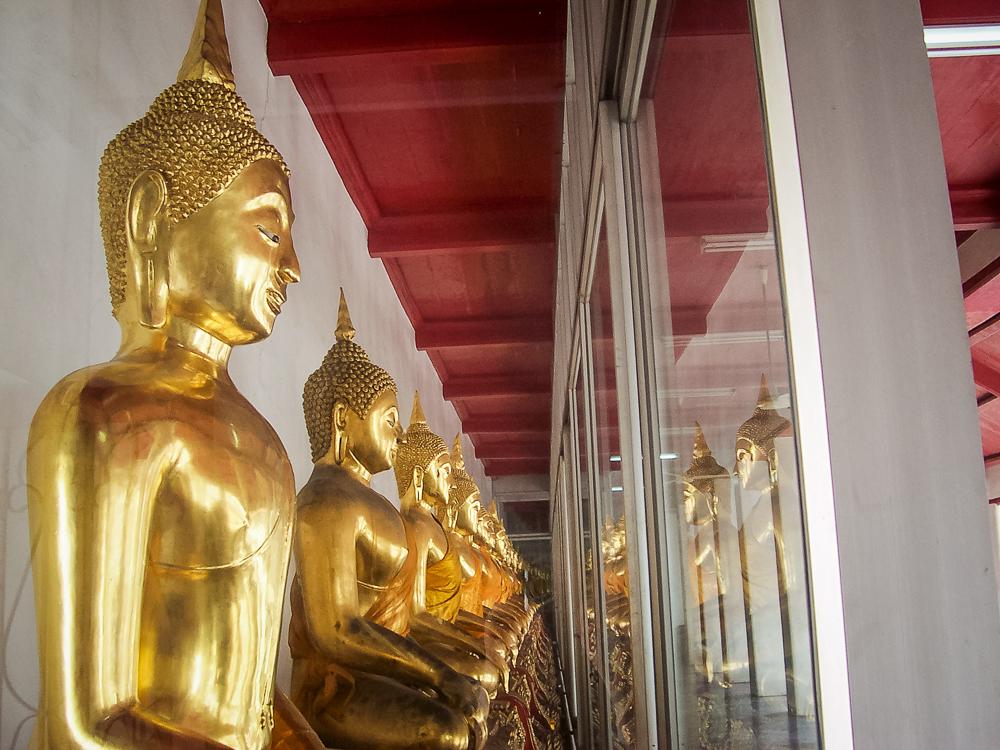 Thailand--Day 5 (Bangkok Temples) 035-19.jpg