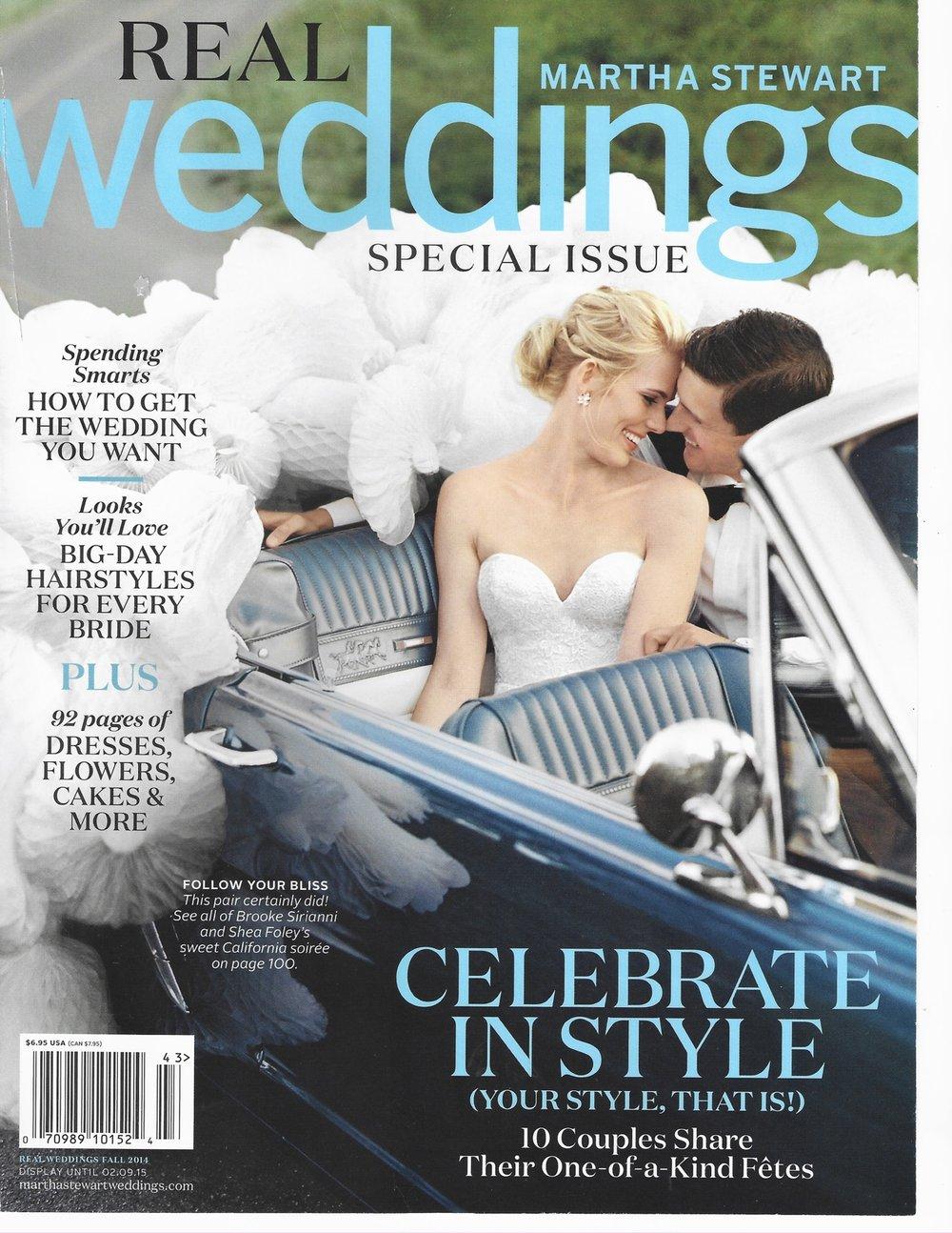 Martha Stewart Mag Cover.jpg