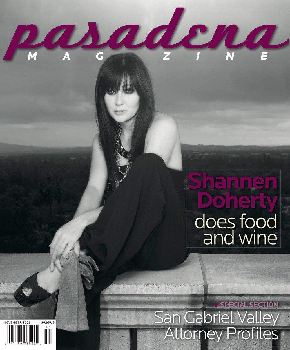 Pasadena Magazine Cover.jpg