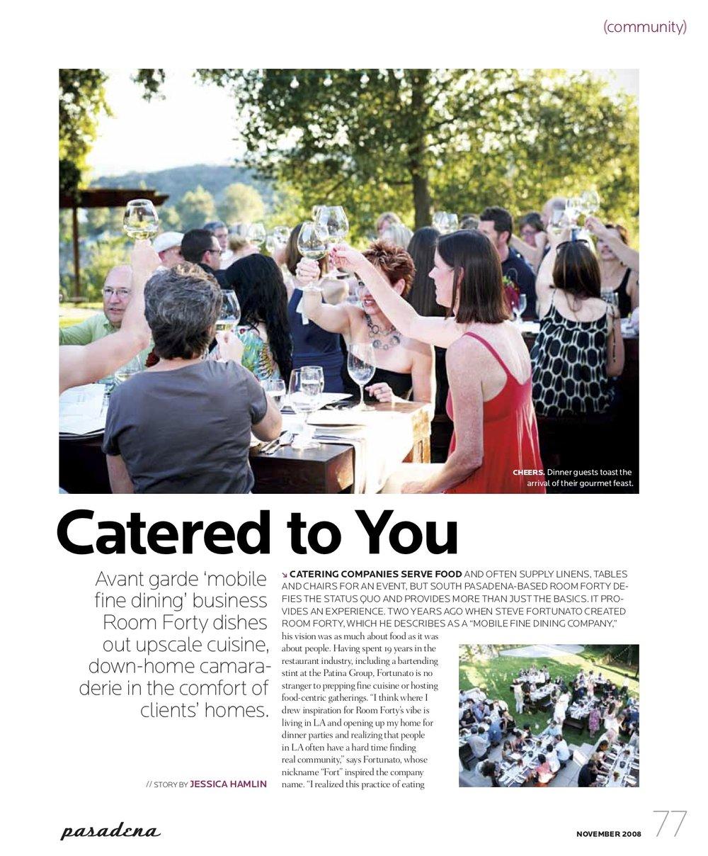 Pasadena Magazine Story 1.jpg