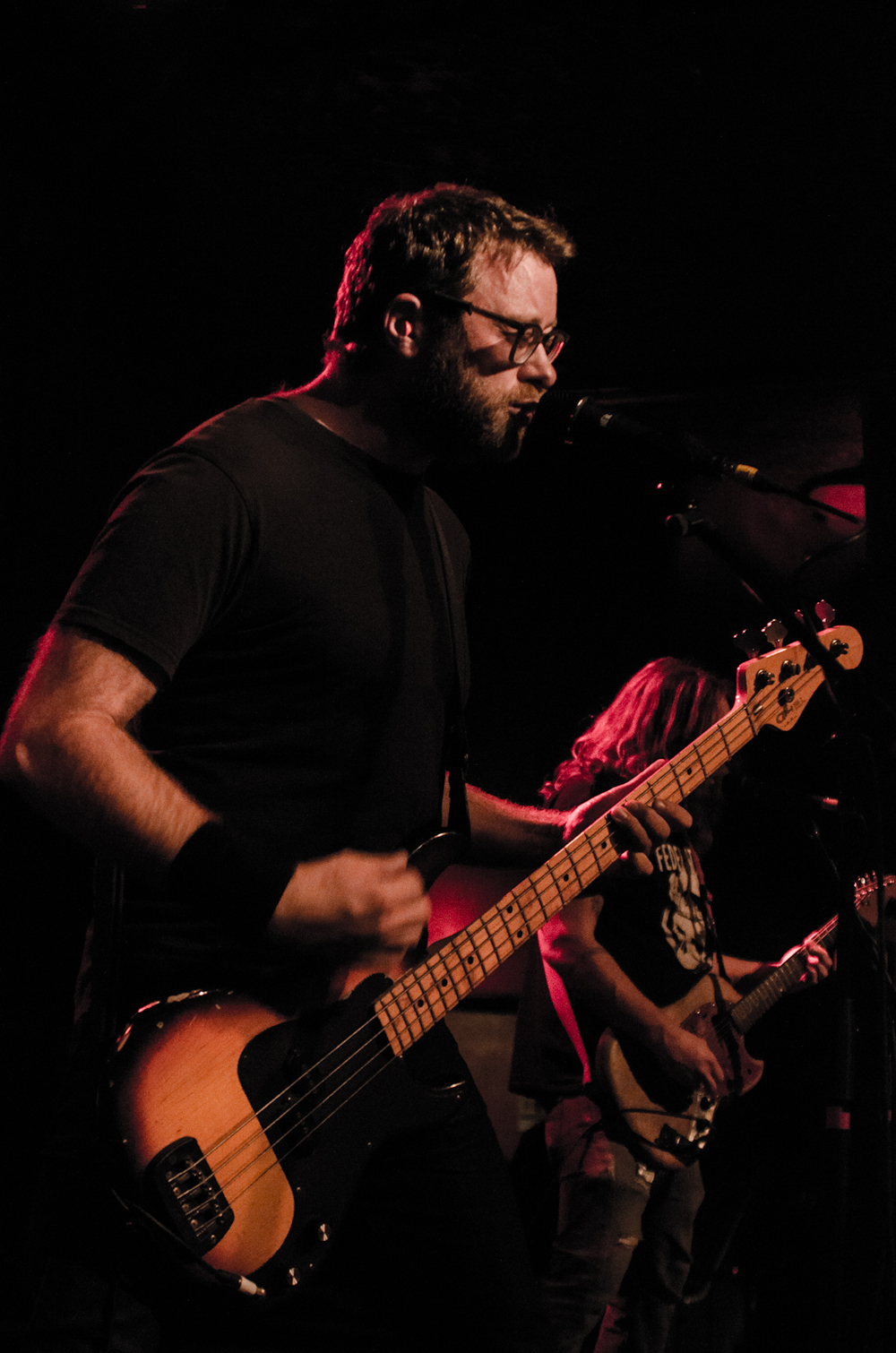 RED FANG_MARKET_03.jpg
