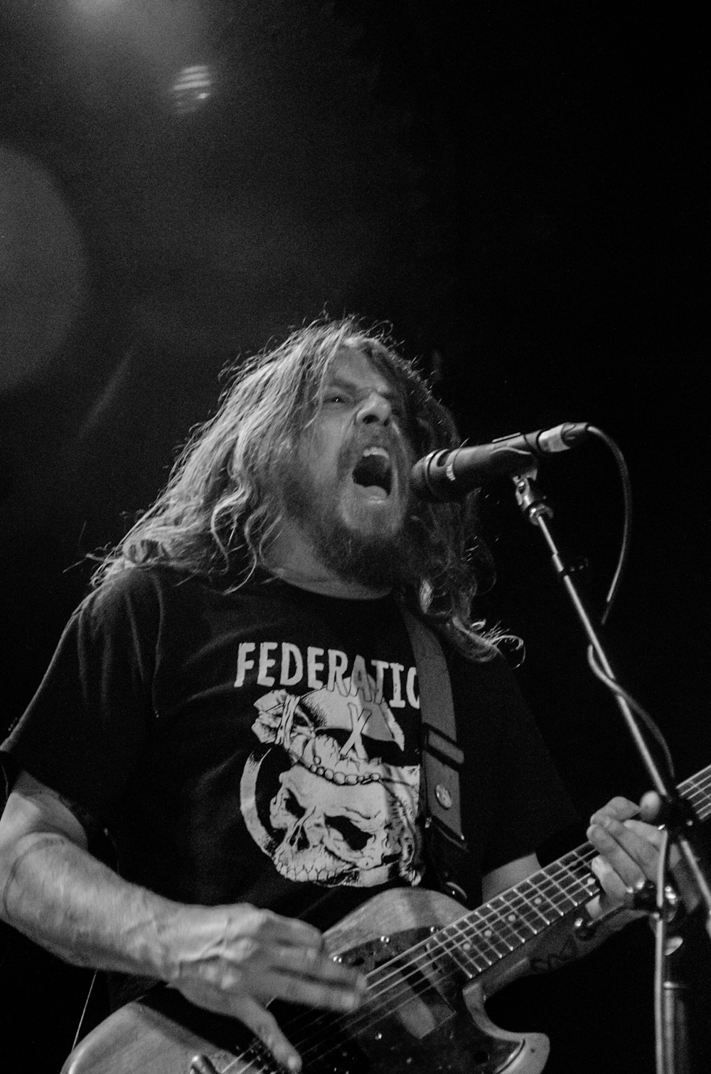 RED FANG_MARKET_29.jpg