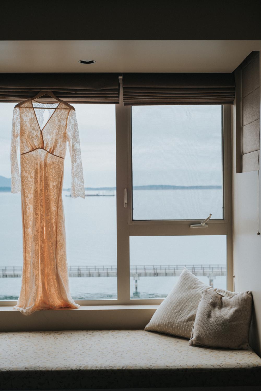Bellingham wedding Woodstock Farms Vishal Goklani Seattle Wedding Photographer006.JPG