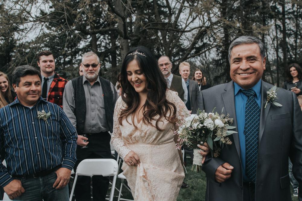 Bellingham wedding Woodstock Farms Vishal Goklani Seattle Wedding Photographer017.JPG