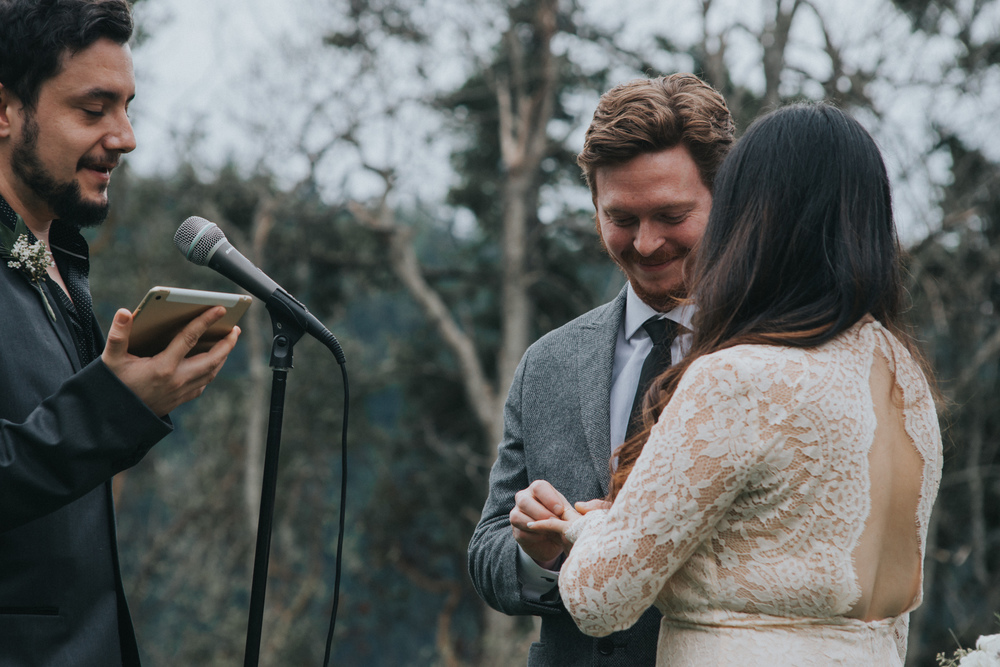 Bellingham wedding Woodstock Farms Vishal Goklani Seattle Wedding Photographer019.JPG