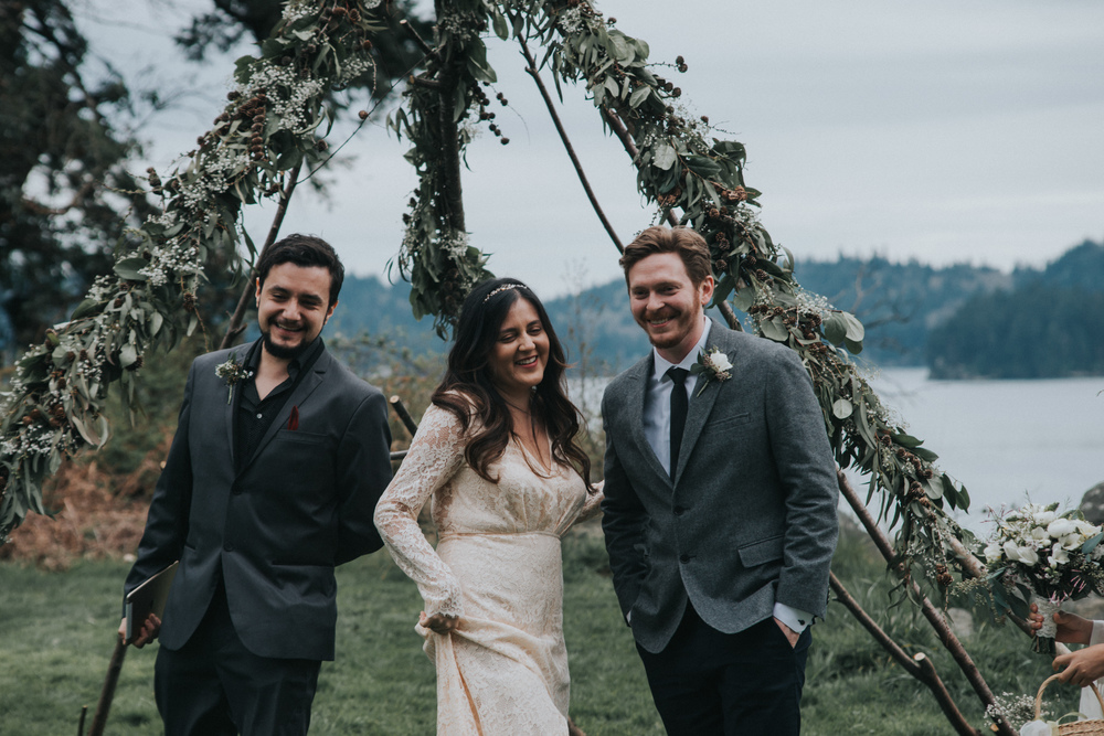 Bellingham wedding Woodstock Farms Vishal Goklani Seattle Wedding Photographer020.JPG
