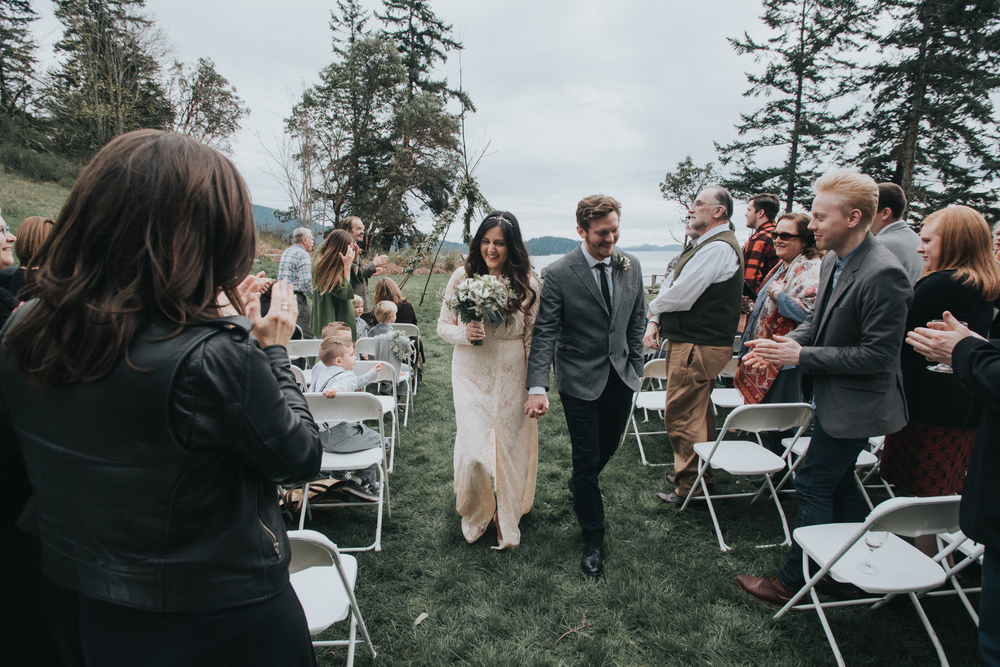 Bellingham wedding Woodstock Farms Vishal Goklani Seattle Wedding Photographer021.JPG