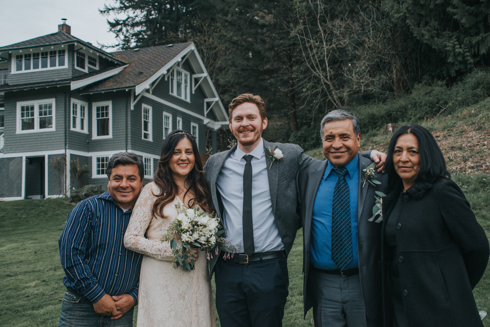 Bellingham wedding Woodstock Farms Vishal Goklani Seattle Wedding Photographer029.JPG