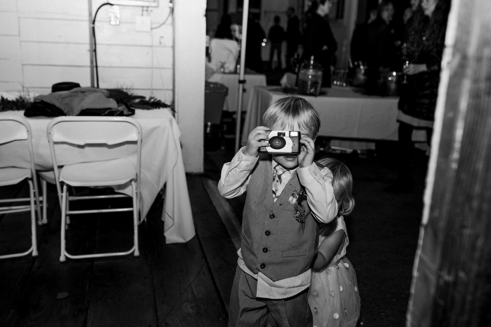 Bellingham wedding Woodstock Farms Vishal Goklani Seattle Wedding Photographer032.JPG