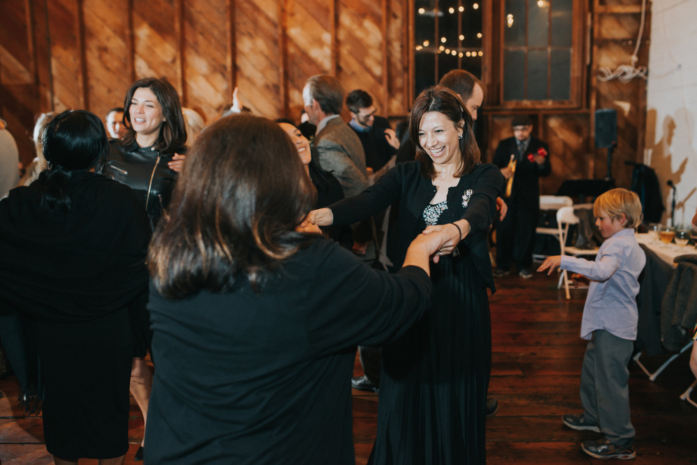 Bellingham wedding Woodstock Farms Vishal Goklani Seattle Wedding Photographer033.JPG