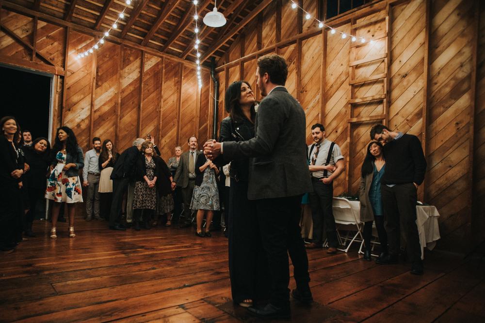 Bellingham wedding Woodstock Farms Vishal Goklani Seattle Wedding Photographer035.JPG